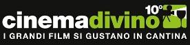 Cinema Divino 2013 - I grandi film si gustano in Cantina